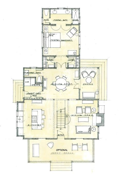 visbeen floor plans wayne visbeen house plans house design plans