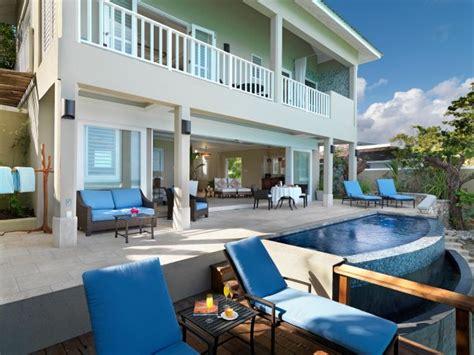 jamaica inn ochos rios jamaica inn review fodor s travel