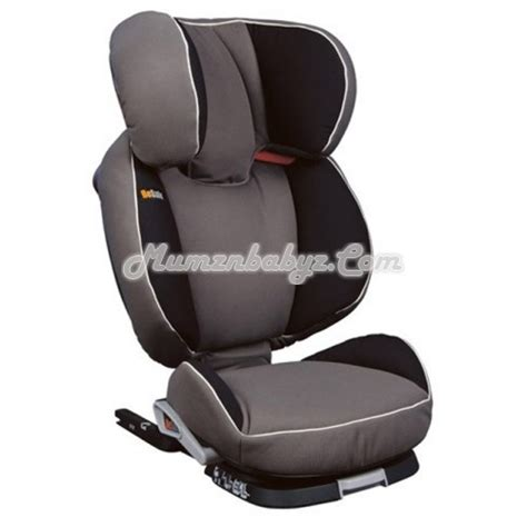 top 28 how do car seats last why car seats expire details to keep your child safe 1000