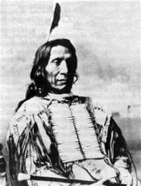 La última batalla de Custer