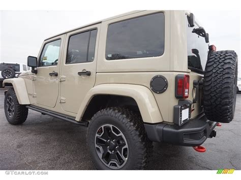 jeep gobi color 100 gobi jeep color gobi jeep tj stealth u0026