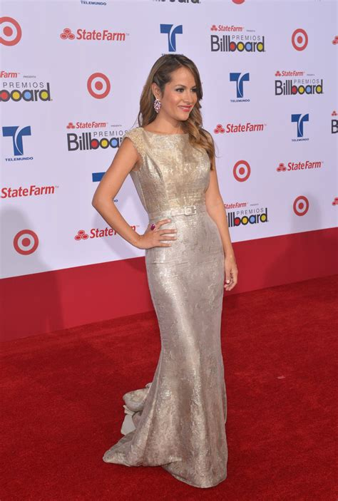 music awards 2012 video mary gamarra photos photos billboard latin music awards