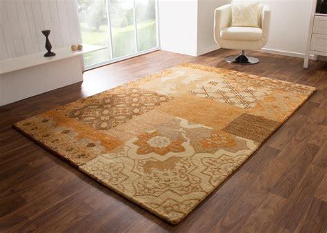 rugmark teppich kaufen rugmark teppich kaufen best teppich aus junghans wolle