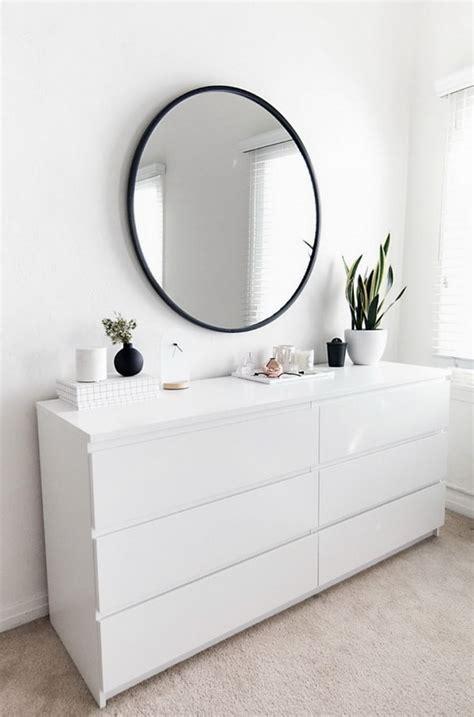 decorar con espejos dormitorio ideas para decorar con espejos decoraci 243 n con espejos
