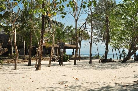gili nanggu cottages and bungalows lombok indonesien