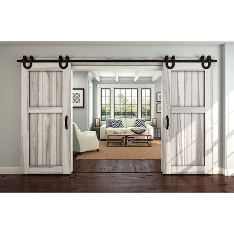 Barn Door Sliding Hardware Interiors Interior Barn Door Hardware Home Design Gallery Antique Interior Door Styles Interior Bathroom