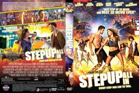 download film baru step up all in free download link stiahnut zadarmo