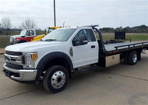 ford trucks 2017 2017 ford f550 tow trucks for sale 44 used trucks from 51 644