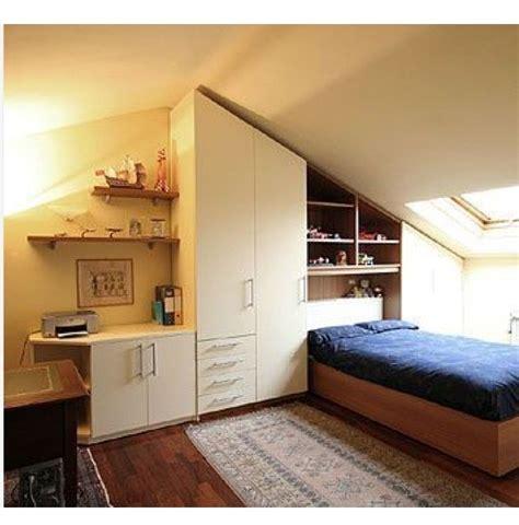 idee camere da letto piccole oltre 25 fantastiche idee su camere da letto per piccole