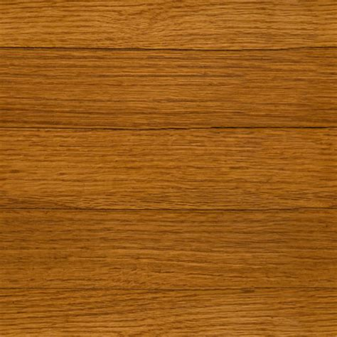 wood pattern tileable 10 of the best realistic seamless wood textures texture