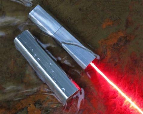 diode laser gan laser dazzler gun weapon non fatal laser gun for sale