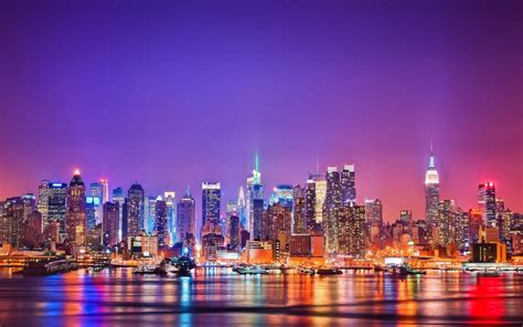 where to stay in new york for new years top 7 places to visit in new york tourist2traveler