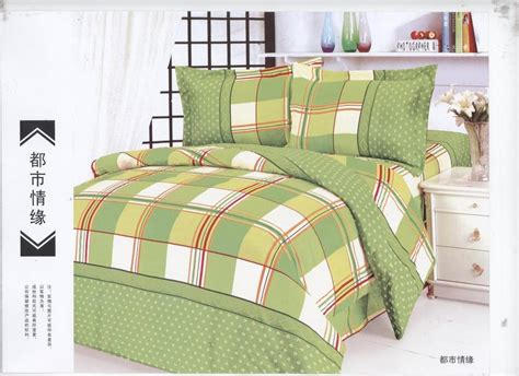 polyester bed sheets china 100 polyester bed sheet china polyester bed sheet