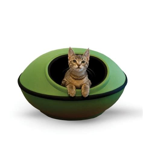 cool cat beds cool cat tree plans cat beds