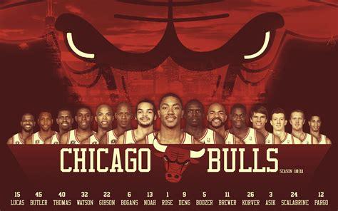 Kaostshirtbaju Basketball Team Chicago Bulls chicago sports teams wallpaper wallpapersafari