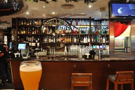 top 10 bars in hong kong the top 10 bars in around wan chai hong kong