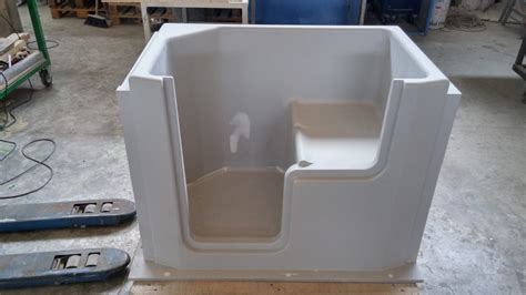 produzione vasche da bagno produttori vasche da bagno 28 images parete vasca da