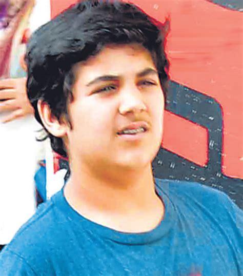Aarav Kumar Profile - Life 'N' Lesson