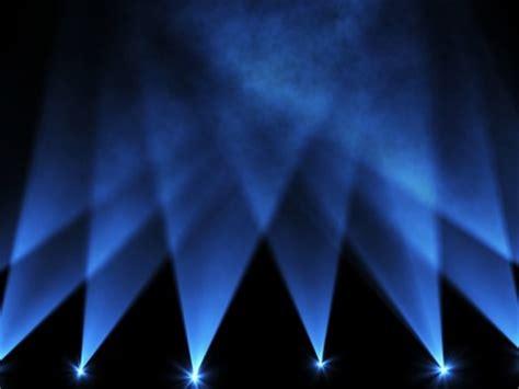 show lights light show blue floor church motion graphics