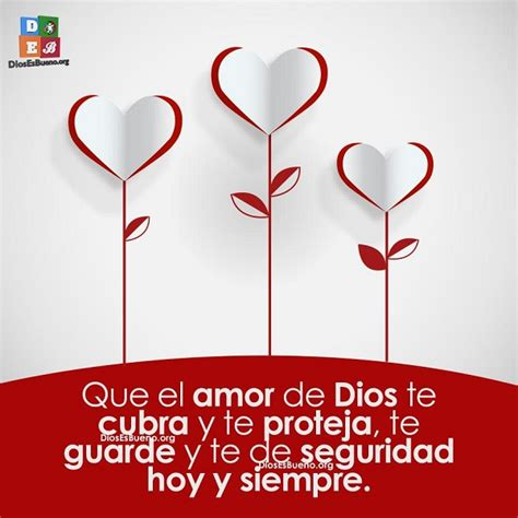 imagenes de amor y amistad con jesus frases para san valentin que el amor de dios te cubra
