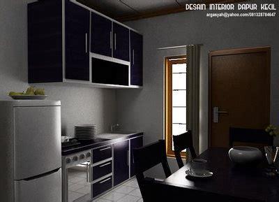 desain dapur kecil desain interior dapur kecil dapur pinterest