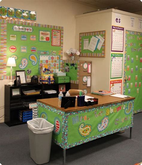 cute teacher desk decorations teacher s desk classroom ideas pinterest
