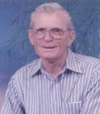 obituary for hildren johnson jr