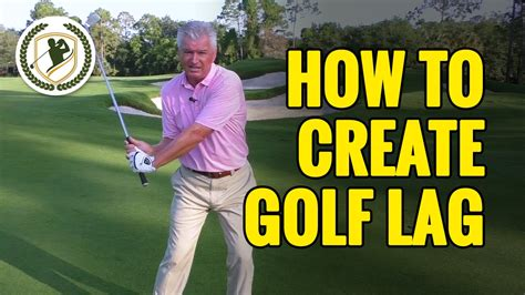 golf swing lag training aids golf lag drills how to create lag in the golf swing