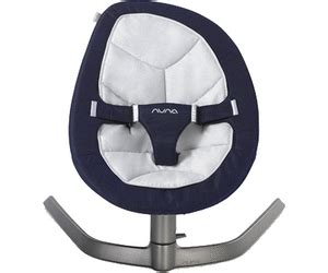 Promo Nuna Leaf Twilight sewa nuna leaf di jakarta bekasi depok rental alat bayi