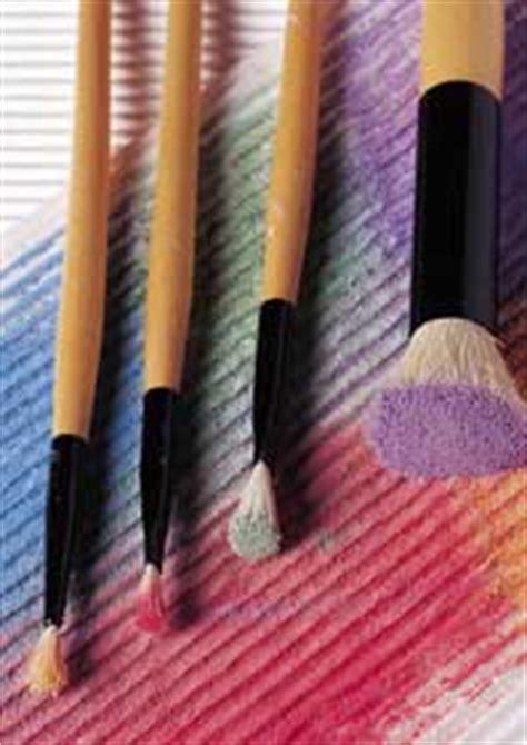 design art majors visual arts and design majors and potential careers