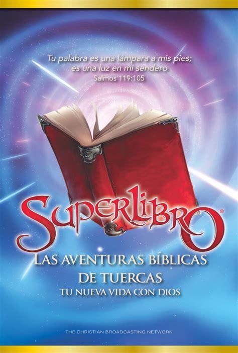los dã as de mi vida edition books las aventuras b 237 blicas de tuercas