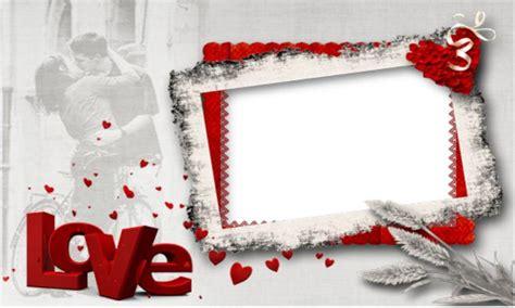 design frame love the gallery for gt cute love frames
