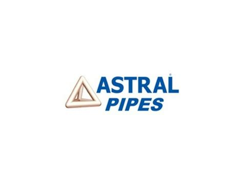 best water pipe brands best brands of cpvc pipes in india