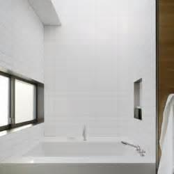 tile on the bathroom walls 187 emily mccall