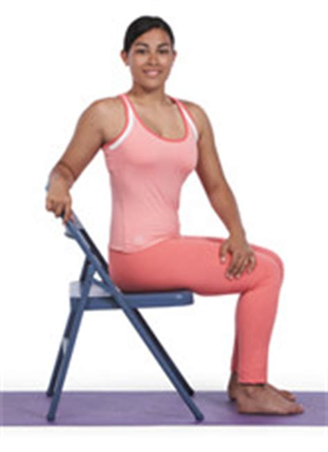 armchair yoga yoga yoga chairs