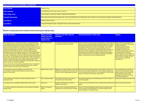 exle marketing plan template best photos of plan template excel project