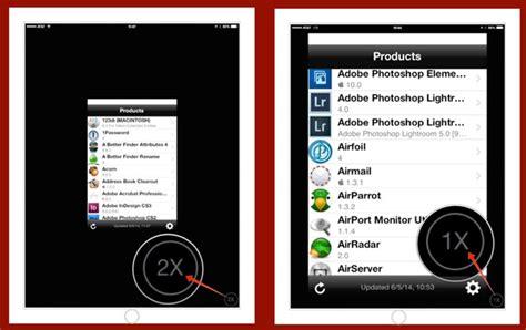 run iphone apps  ipad   youd
