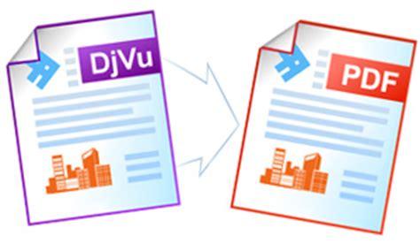 Djvu Format In Pdf Umwandeln   wie sie eine djvu datei in pdf umwandeln universal