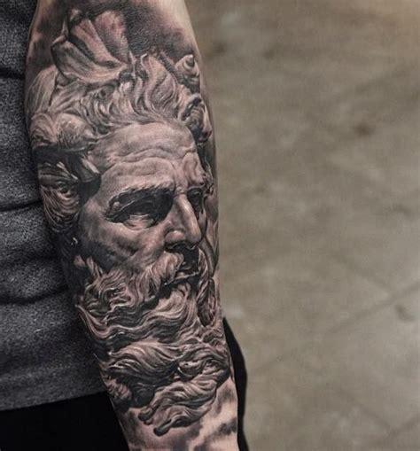 3d tattoo zürich 321 best 3d tattoo images on pinterest 3d tattoos