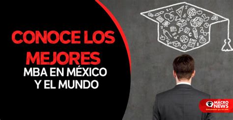 Mba Mexico by Francisco S Autor En Opcionis Mexico
