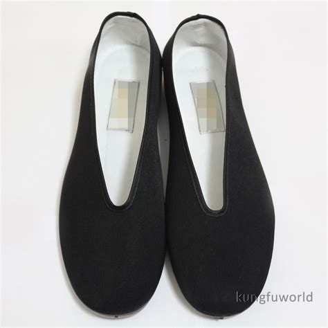 soft and comfortable shoes soft and comfortable traditional chinese tai chi kung fu