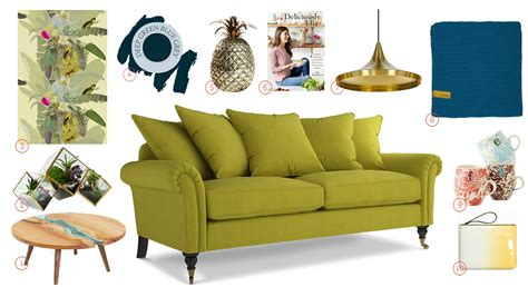tropical couch tropical sofa cabana banana ii 3 seat sofa tropical sofas