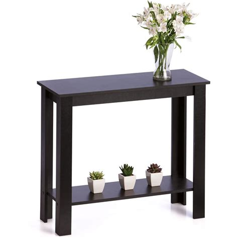 Hallway Table With Storage by Hallway Table With Storage Home Furniture And Decor
