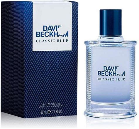 Beckham Set 2 In 1 Green Vb6002 buy david beckham classic blue edt 50 ml in india