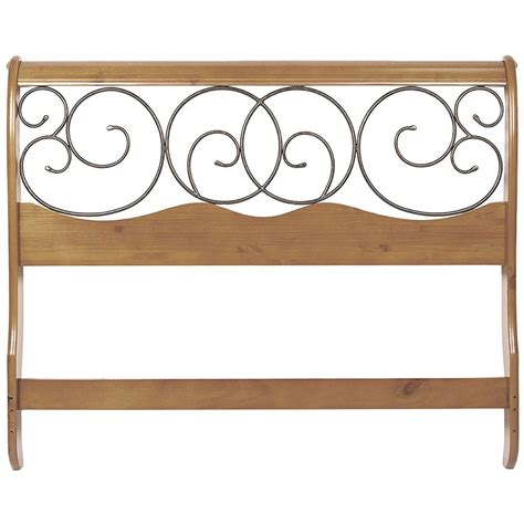 dunhill headboard dunhill wooden headboard in beds and headboards