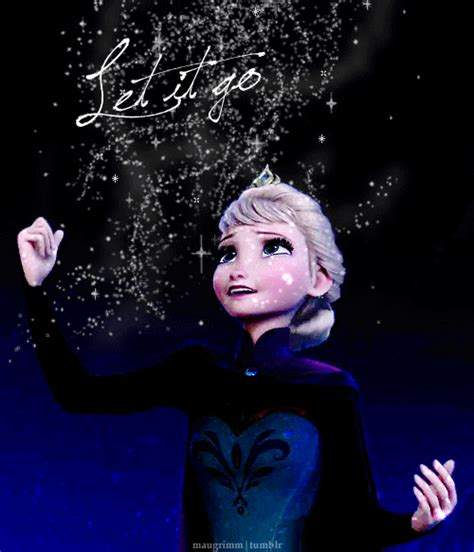 let it go frozen let it go quotes quotesgram
