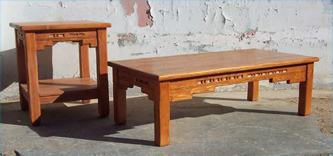 Sw Wood Furniture by Southwestern Style Home Furnishings House Design Ideas