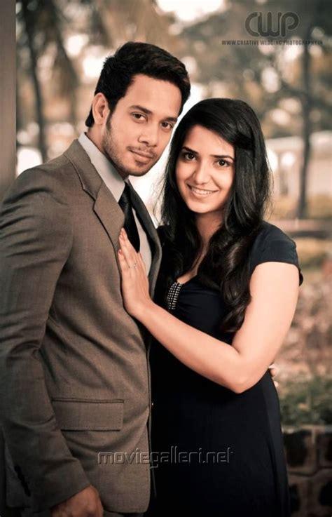 actor bharath son name actor bharath wedding family photos lovely telugu