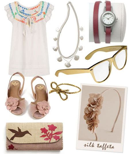 gifts for mom keep you update beautiful mother s day gift ideas