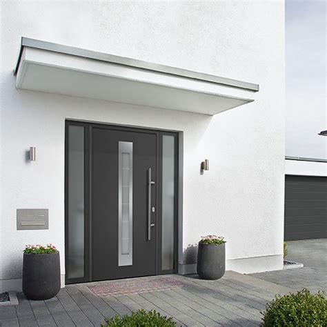 capitol garage door 40 garage doors capital garage doors